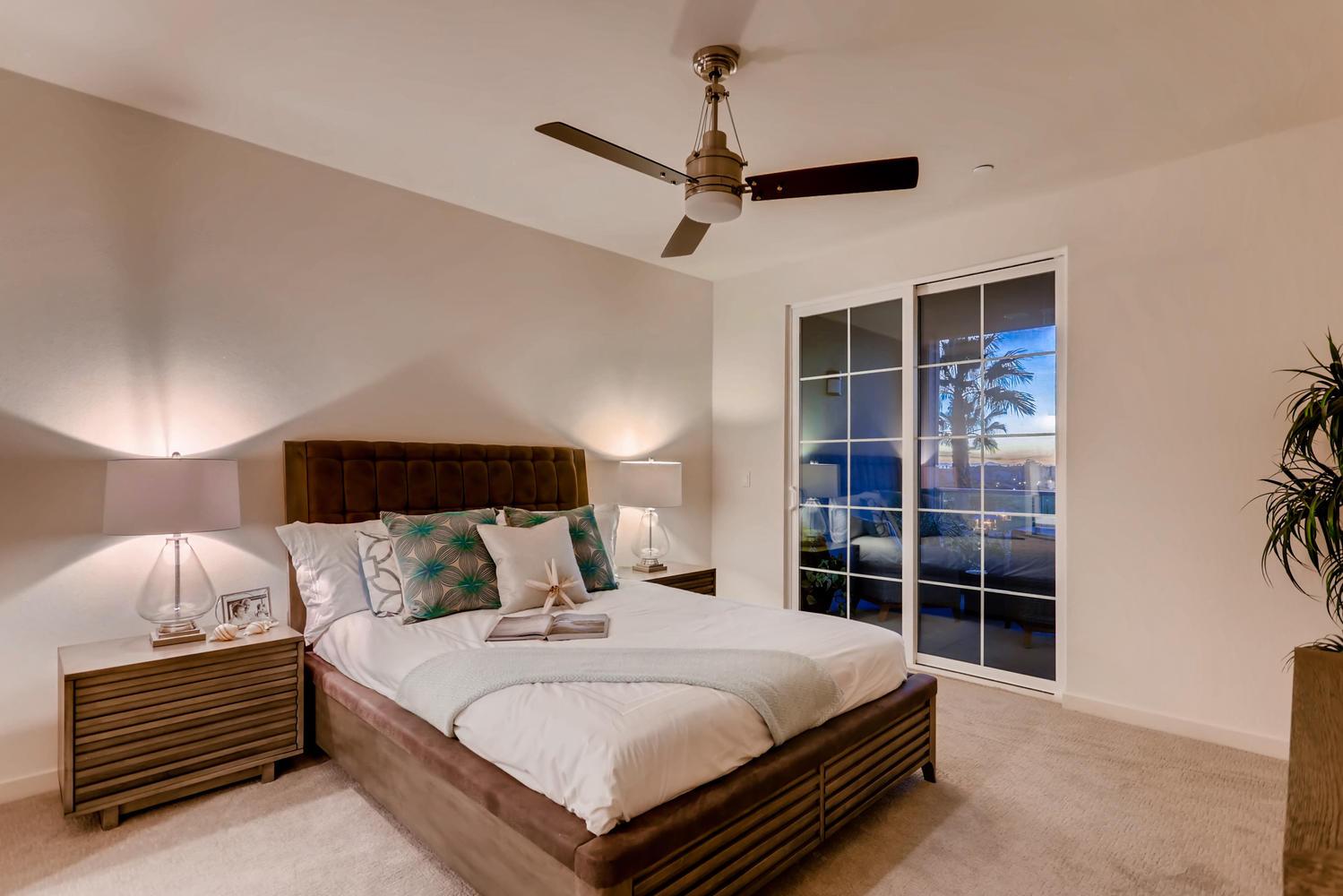 4000 Tradewinds Dr Unit 204-large-009-12-Master Bedroom-1500×1000 ...