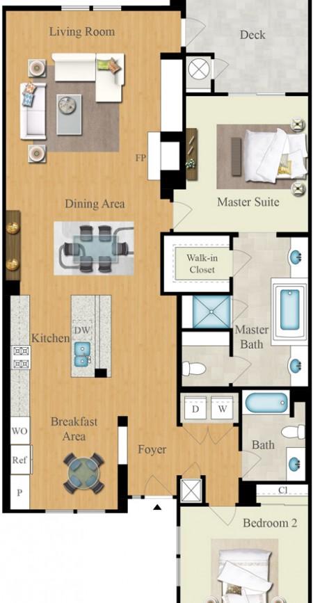 TheEnclave-2B-FloorPlan-Print-KW
